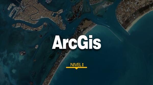 ARCGIS 01