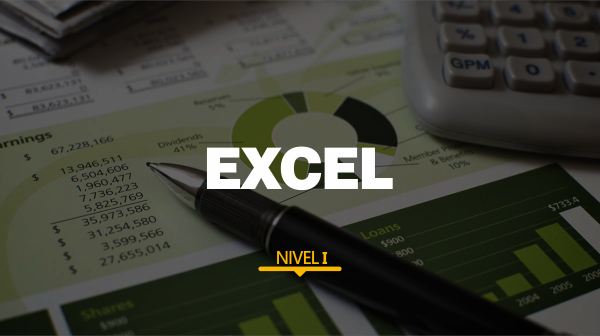 EXCEL 001