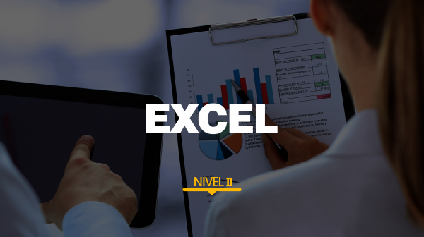 EXCEL 002