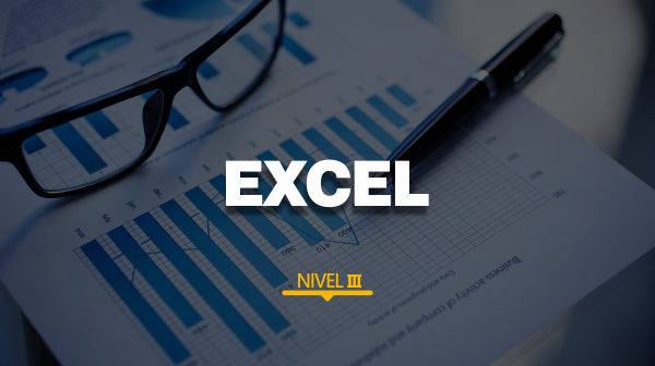 EXCEL 003