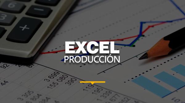 EXCEL PRODUCCION 001