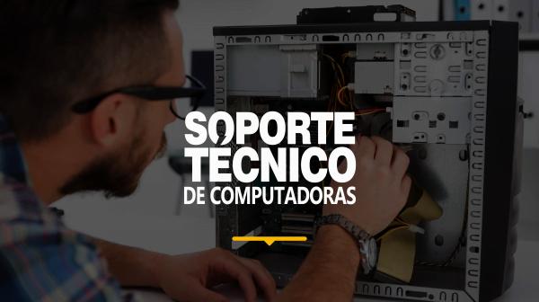 638adb4d76c SOPORTE TÉCNICO DE COMPUTADORAS – CEPS
