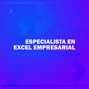 Excel Empresarial