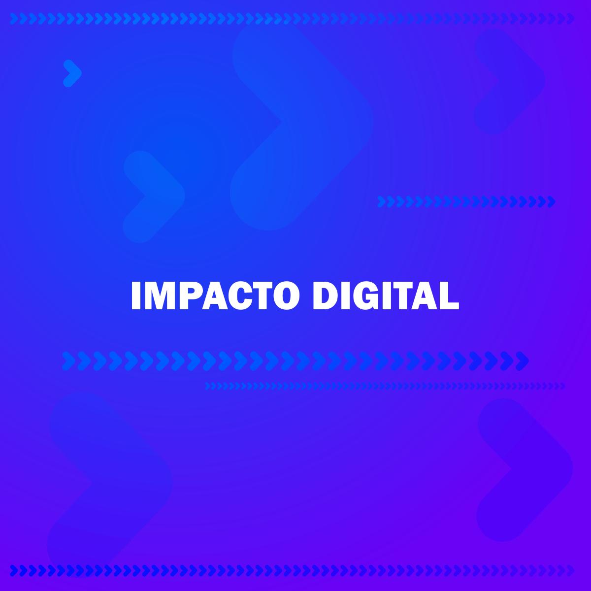 Impacto Digital